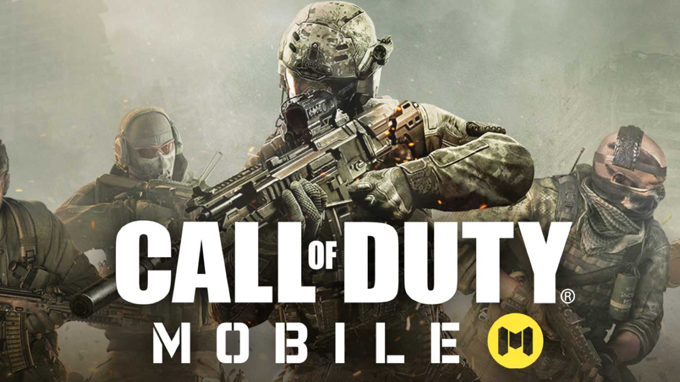 Call of Duty Mobile, ngày ra mắt Call of Duty Mobile, Call of Duty Mobile appstore, dowload Call of Duty Mobile android, cách chơi Call of Duty Mobile, giới thiệu game Call of Duty Mobile, game fps hay, game bắn súng cho ios, game hay 2019