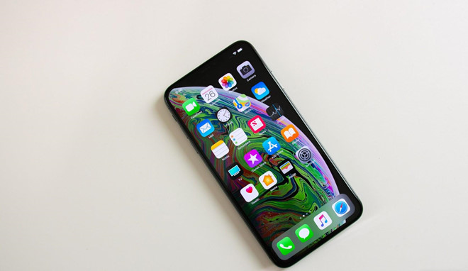 iPhone 2019, iPhone apple, mở hộp iphone 2019, đập hộp iphone xi max, youtube iphone 2019, iphone giá rẻ trung quốc, review iphone 2019, iphone xr 2, iphone fake